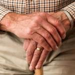 Jednorázový příspěvek pro důchodce 2017 – 1200 Kč