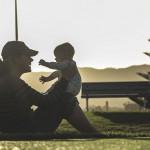 Příspěvek na bydlení pro matku samoživitelku