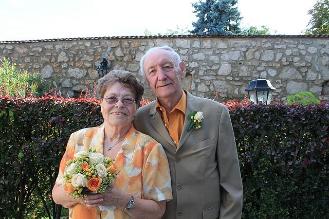 Důchodci dostanou přidáno